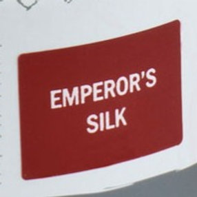 Sample Tin (120mL) of Emperor's Silk Chalk Paint® by Annie Sloan