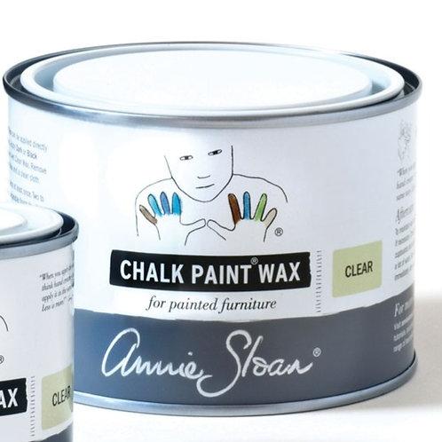 Large Chalk Paint® Wax (500 mL)