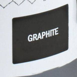 Sample Tin (120mL) of Graphite Chalk Paint® by Annie Sloan