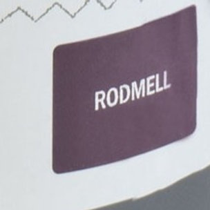 Sample Tin (120mL) of Rodmell Chalk Paint® by Annie Sloan