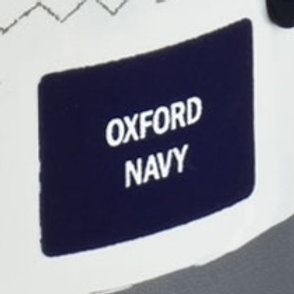 Sample Tin (120mL) of Oxford Navy Chalk Paint® by Annie Sloan