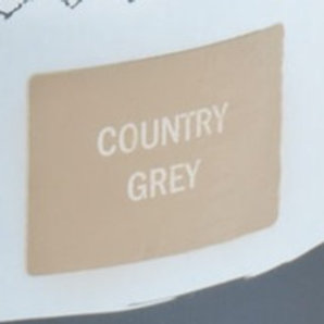 Sample Tin (120mL) of Country Grey Chalk Paint® by Annie Sloan