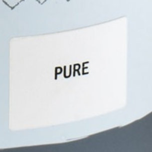 Sample Tin (120mL) of Pure Chalk Paint® by Annie Sloan
