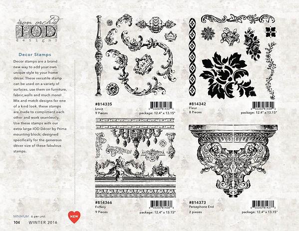 IOD stamps.jpg