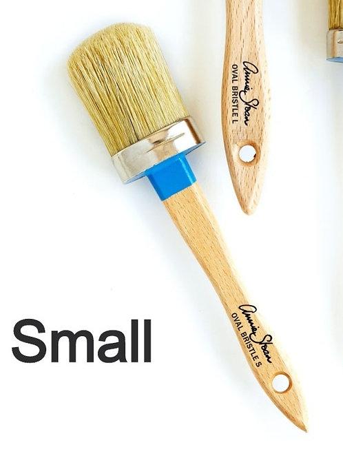 Small Annie Sloan Bristle Chalk Paint® Brush