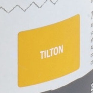 Sample Tin (120mL) of Tilton Chalk Paint® by Annie Sloan