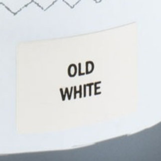 Sample Tin (120mL) of Old White Chalk Paint® by Annie Sloan