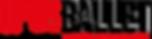 Opus Ballet Logo.png