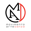 MAD_Logo_portrait_colour.png