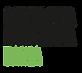 CBD Logo Nero.png