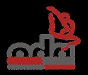 logo_oda.png