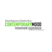 Logo Contemporary Mood_movement experien