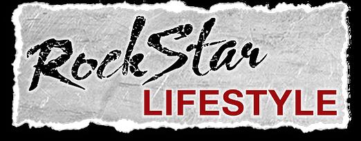 RockStar-LIFESTYLE.png
