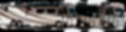 1474564857-Class-A-Diesels-Lineup_deskto