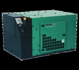 Onan DSL Generator