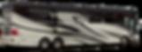American Motorhomes,  Amerikanska Husbussar Amerikanska Husbilar