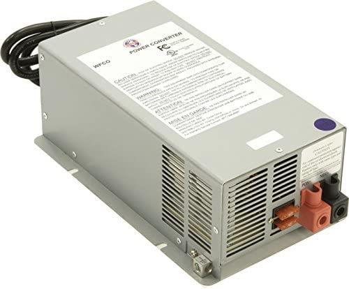 Converter 55 amp.jpg