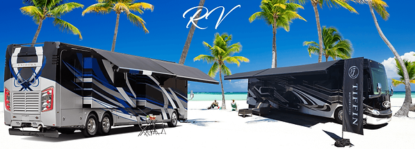 girard-systems-rv-awning.png
