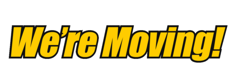 we_re-moving_large.png