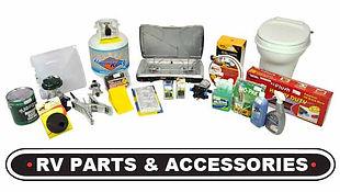 RV-Parts-Accessories.jpg