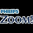 Philip zoom logo
