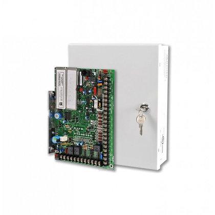 GEM-P9600 8 to 96 Zones Commerical Control Panel