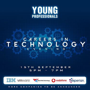 StMS - Technology Event.jpg