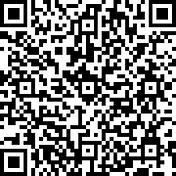QRCode for After School Clubs - Autumn Term 2021-22.png