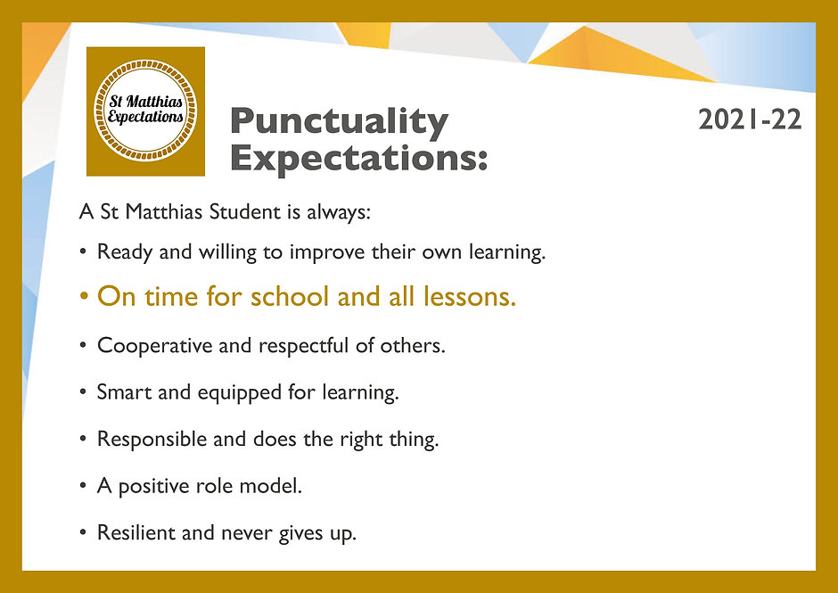 StMS - Punctuality Expectations 2021-22.jpg