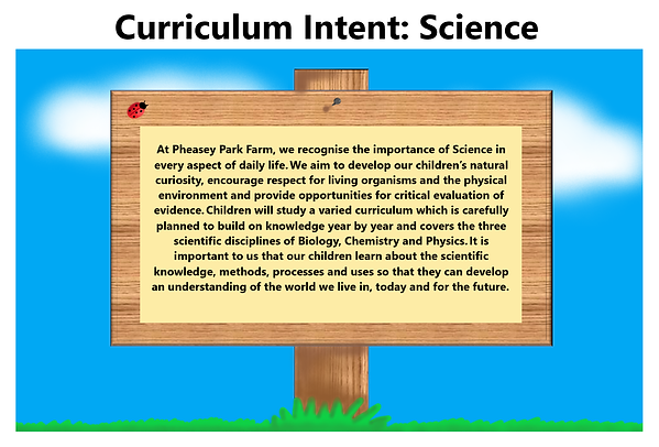 PPF - Curriculum Intent Science.png