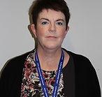 GPP - Mrs-J-Hemmings-Year-2-Teacher.jpg