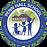 Penhall - Logo for Website v1-01 (1).png