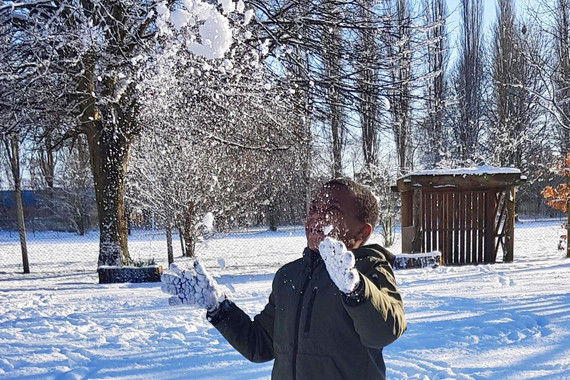 Snow 1a.jpg