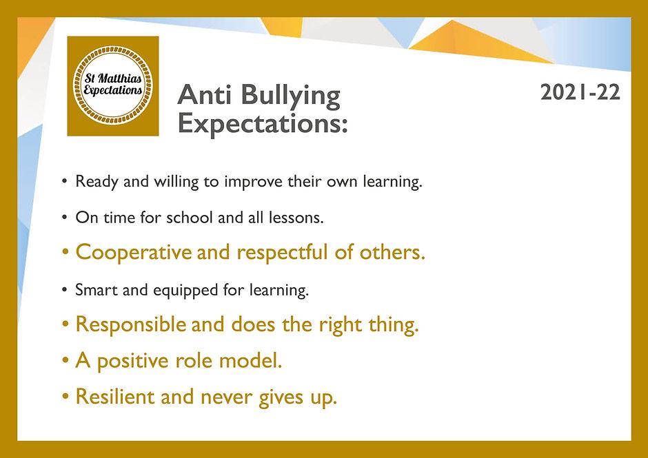 StMS - Anti Bullying Expectations 2021-22.jpg