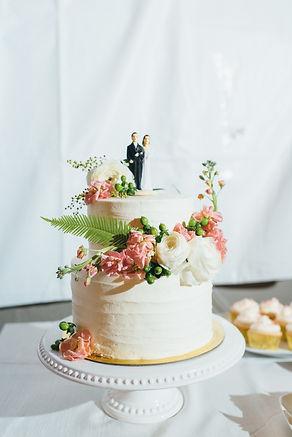 Rebecca and Paul Wedding-236.jpg
