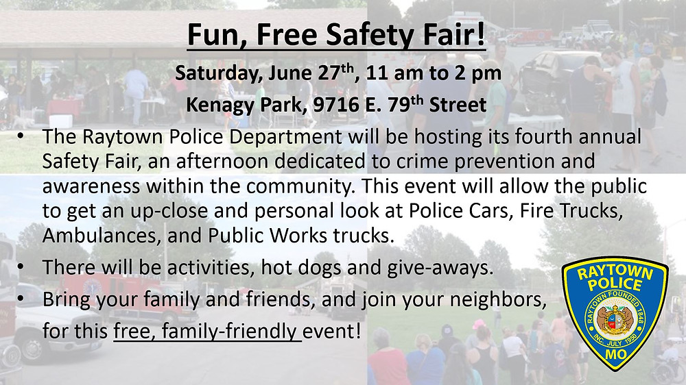 Safety Fair graphic.JPG