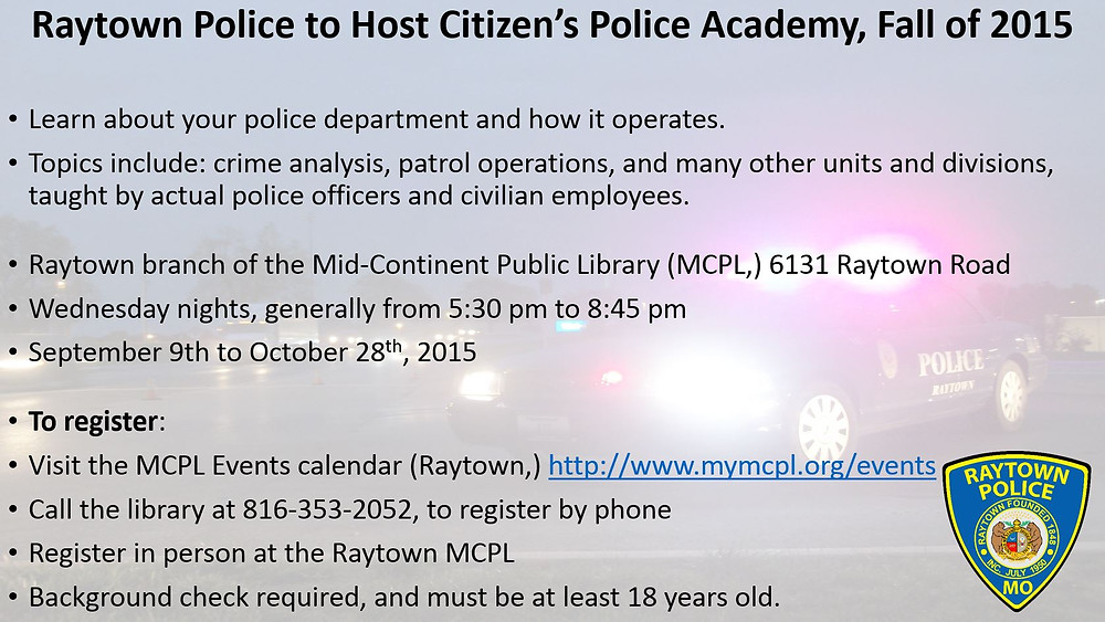 Citizens Police Academy Fall 2015 graphic.JPG