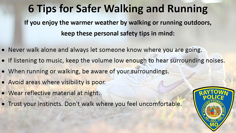 Walking Safety photo.JPG