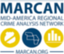 New MARCAN logo.png