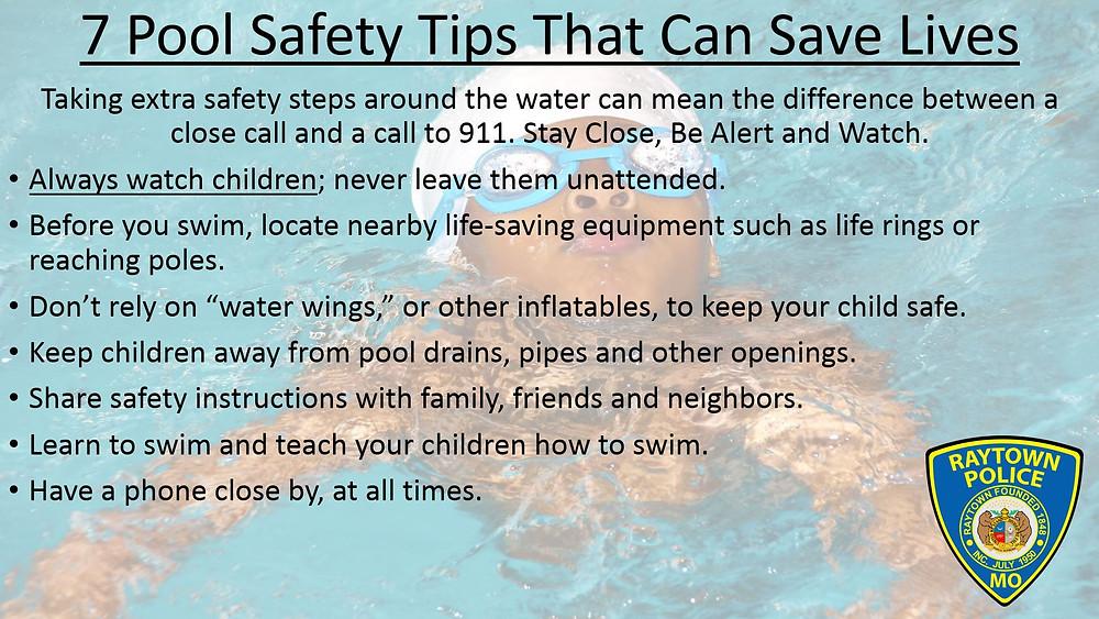 Pool Safety slide.JPG