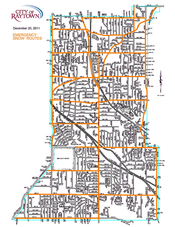 Emergency Snow Routes Map.jpg