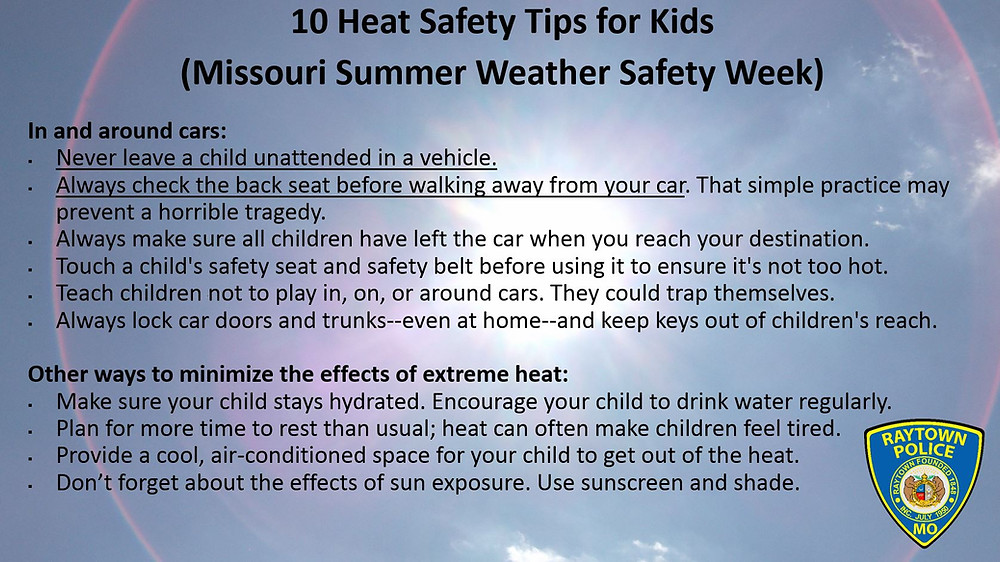 Heat Safety Tips graphic.JPG