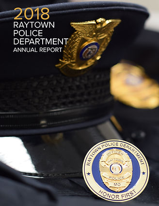 2018 Annual Report Cover_Page_1.jpg