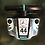 Thumbnail: SKIN MERCEDES G25/G27/G29/G920/G923