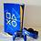 Thumbnail: Skin PS5 Days of Play