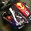 Thumbnail: SKIN HONDA RED BULL G25/G27/G29/G920/G923