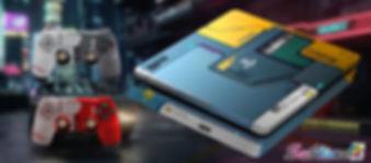 PS4 SLIM CYBERPUNK.jpg