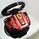 Thumbnail: Kit de Personalização FULL G25/G27/G29/G920