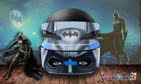 SKIN PS VR BATMAN
