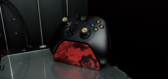 Suporte GEARS OF WAR para controle XBOX ONE
